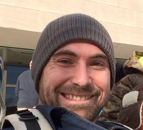 author-john-rimmer-headshot